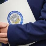 Победа по делу. Арбитражный Суд признал за клиентом адвоката право применения УСН 6% с даты создания