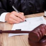 Отмена приговора по делу о мошенничестве (ст. 159 УК РФ), дело возвращено прокурору (ст. 237 УПК РФ)
